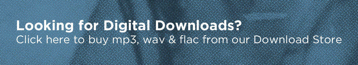 Click here to buy digital downloads from our download store