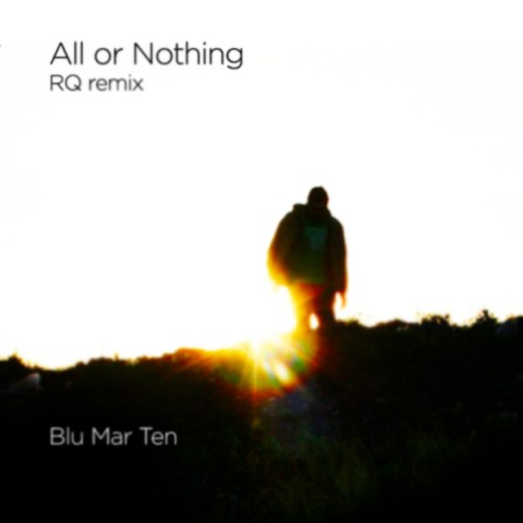 'All or Nothing' (RQ remix)