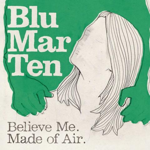 Believe Me EP