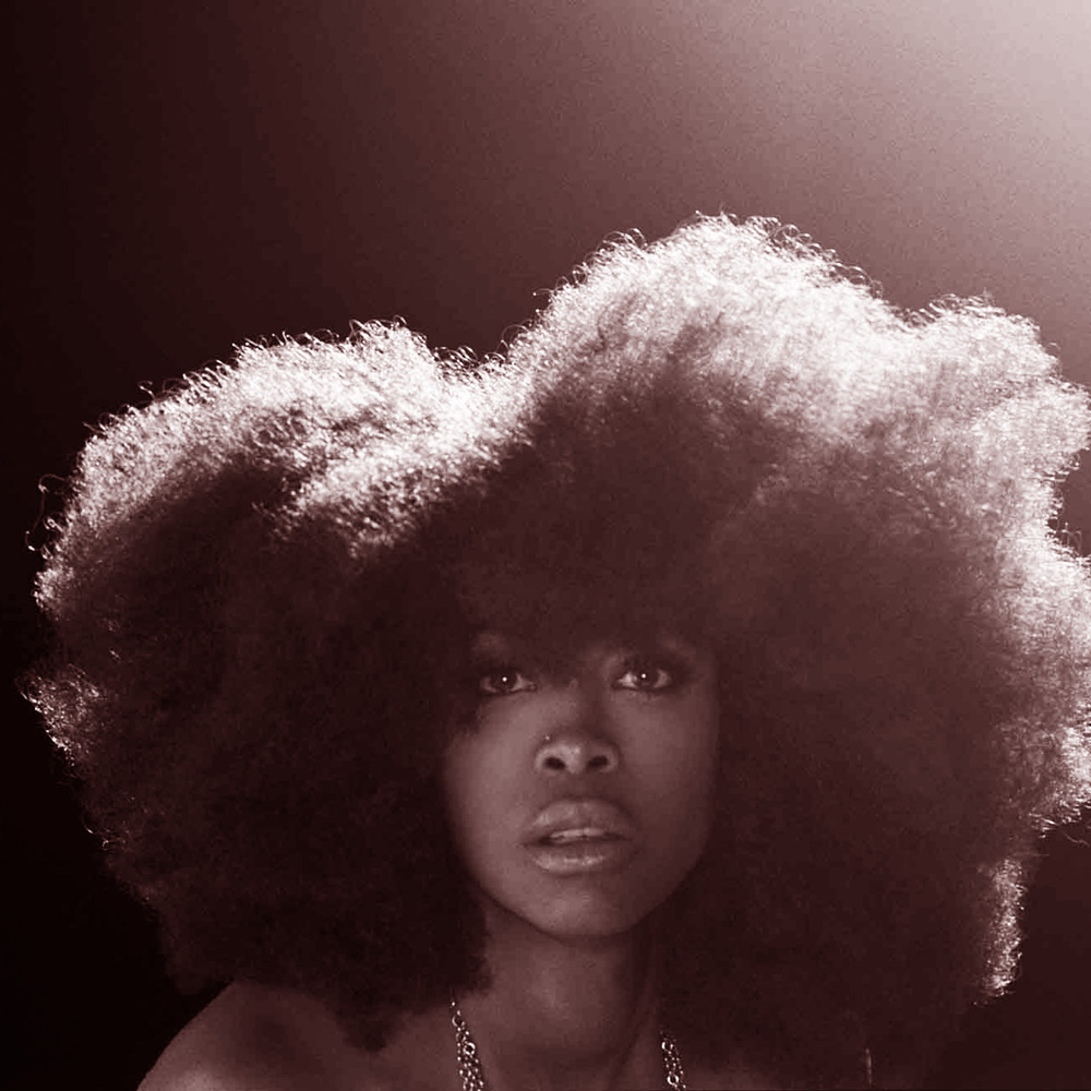 Free Track – Blu Mar Ten Vs Erykah Badu – 'You Got Me'. In Support Of Cancer Research