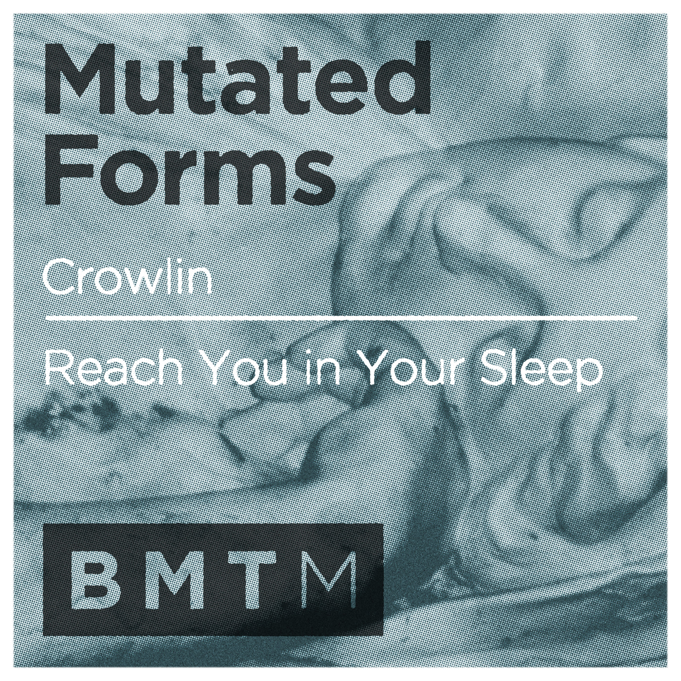 Mutated Forms On BMTM