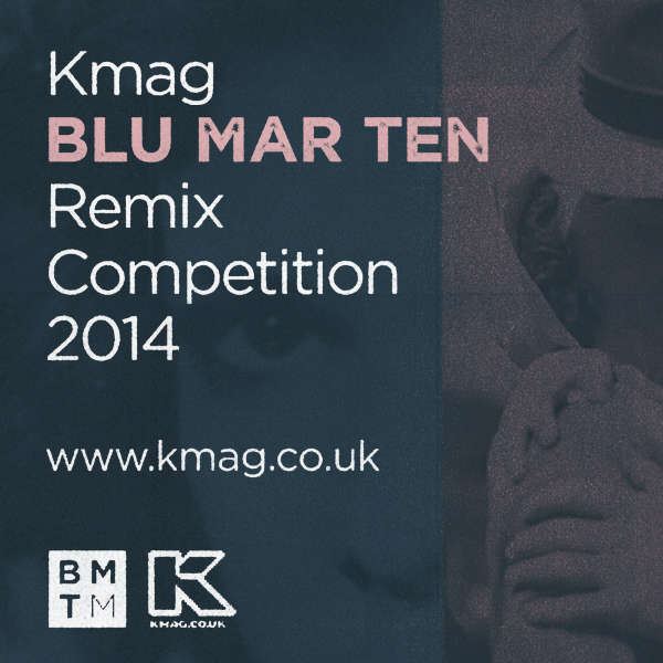 Remix Competition
