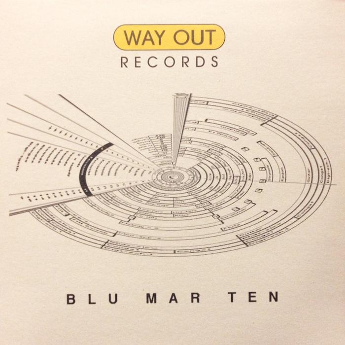 Vinyl