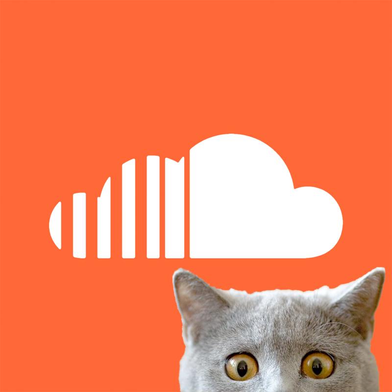 Soundcloud Permission