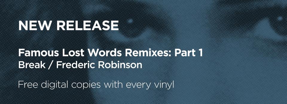 FLW-remixes-Part1-Full