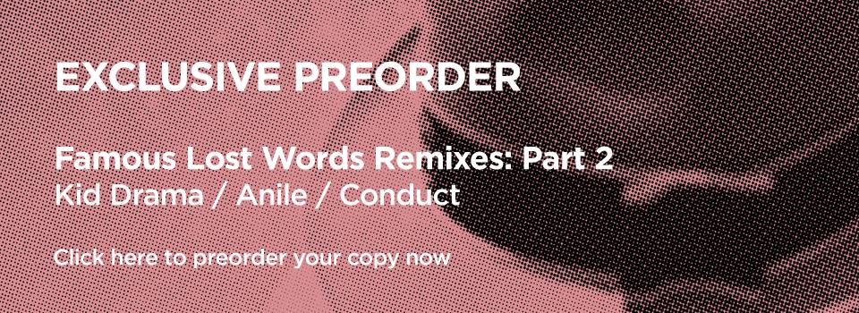 FLW-remixes-Part2