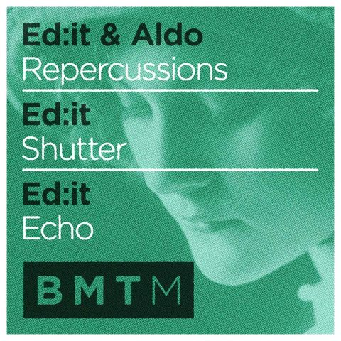 BMT012 – Ed:it
