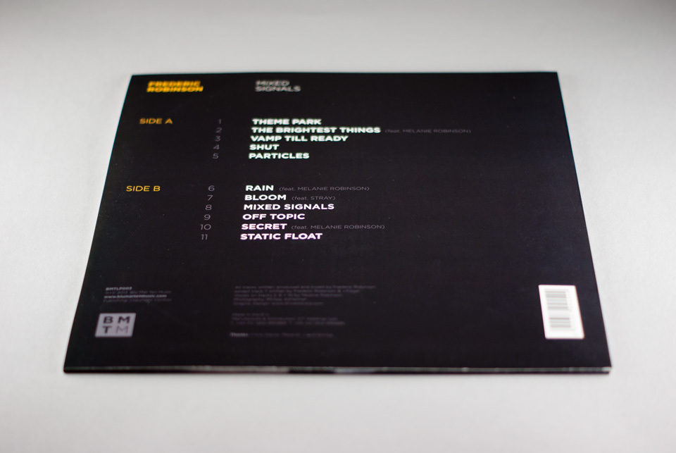 BMTLP003-pack_shots-3