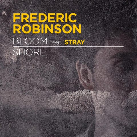 BMT020 – Frederic Robinson & Stray