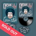Kimyan Law Bundle