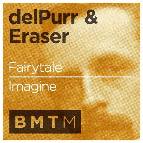 BMT014 – DelPurr & Eraser