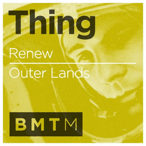 BMT016 – Thing