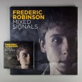 Mixed Signals LP & CD