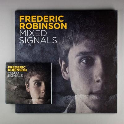 mixed-signals-LP-&-CD