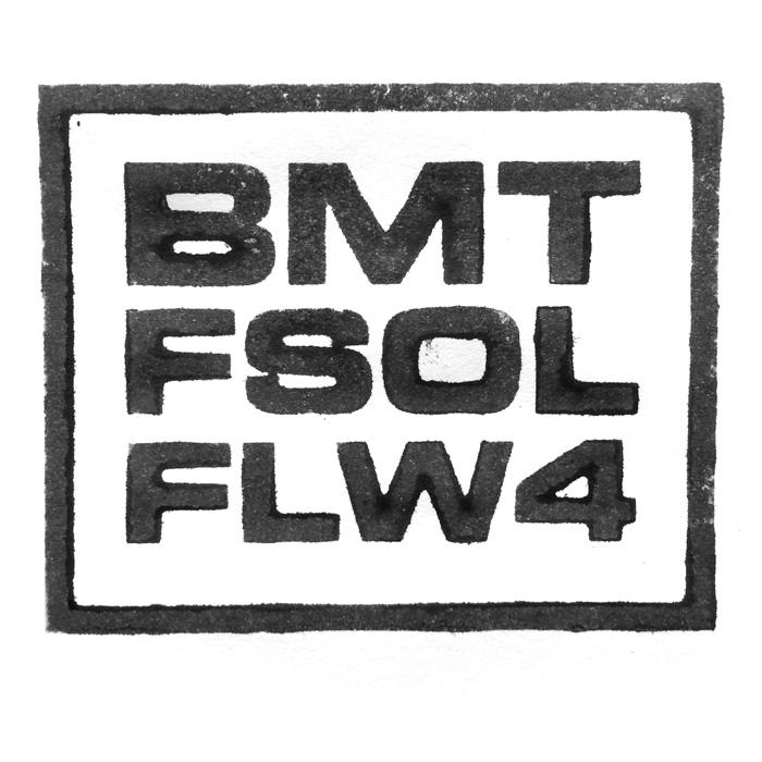 bmtfsolflw4
