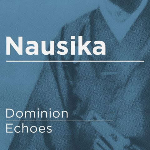 BMT033 – Nausika