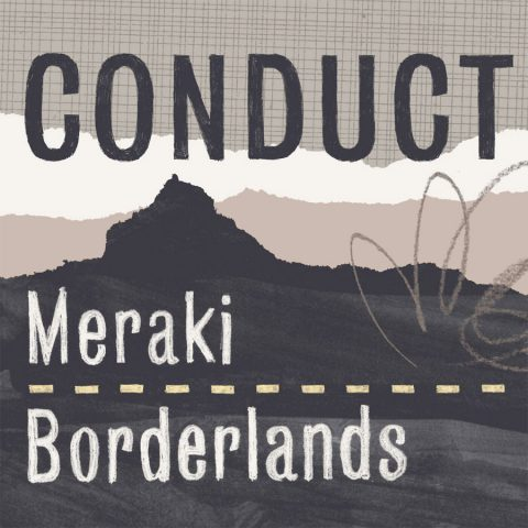 BMT035 – Conduct