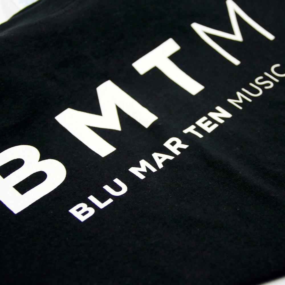 BMTM Tshirt