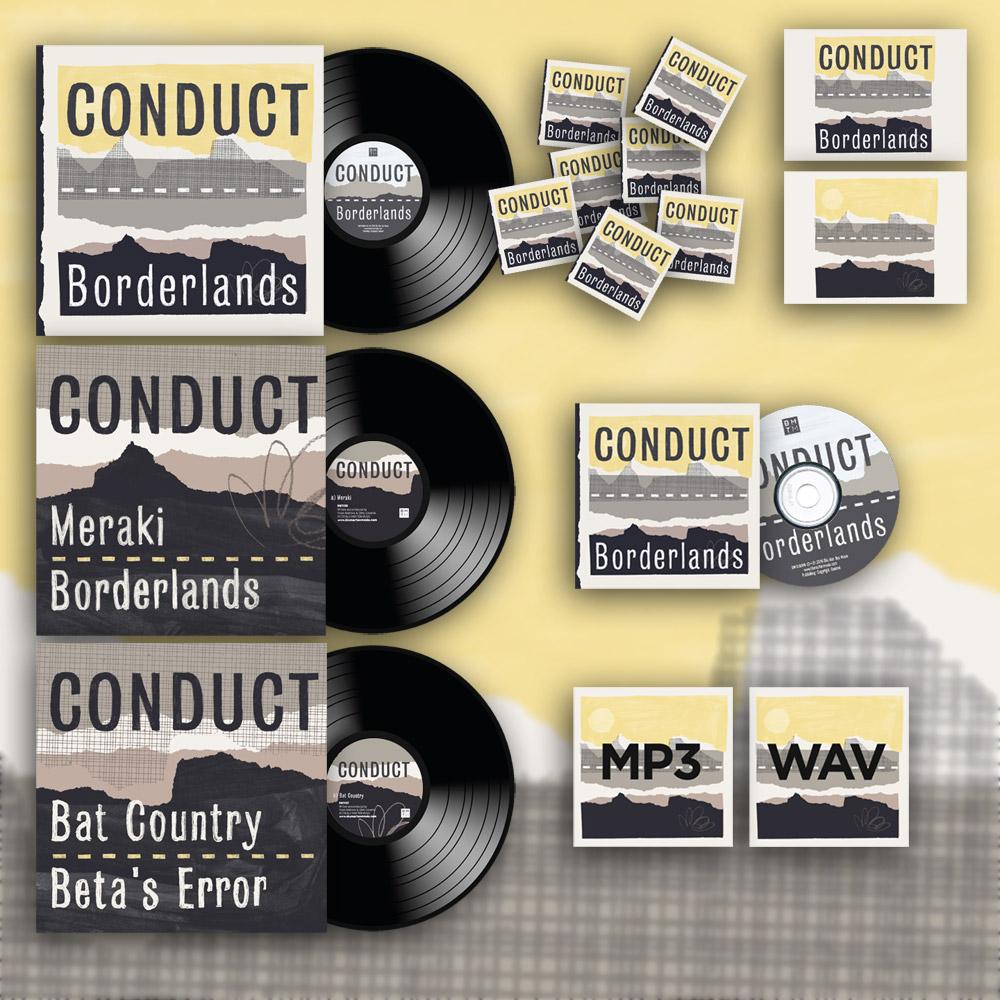 LP-Singles-&-CD