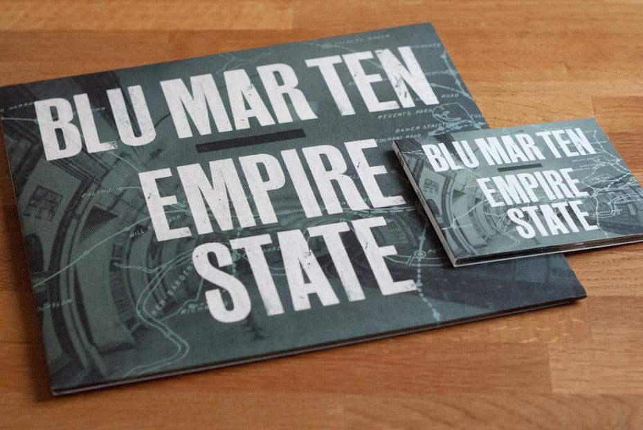 bmt-empire-packshots_0000_Layer 13