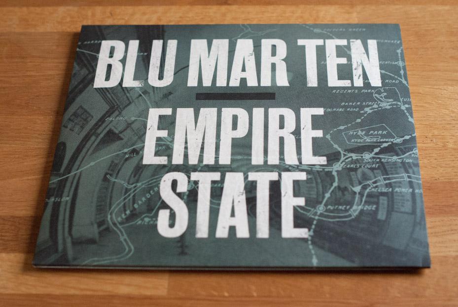 bmt-empire-packshots_0003_Layer 10