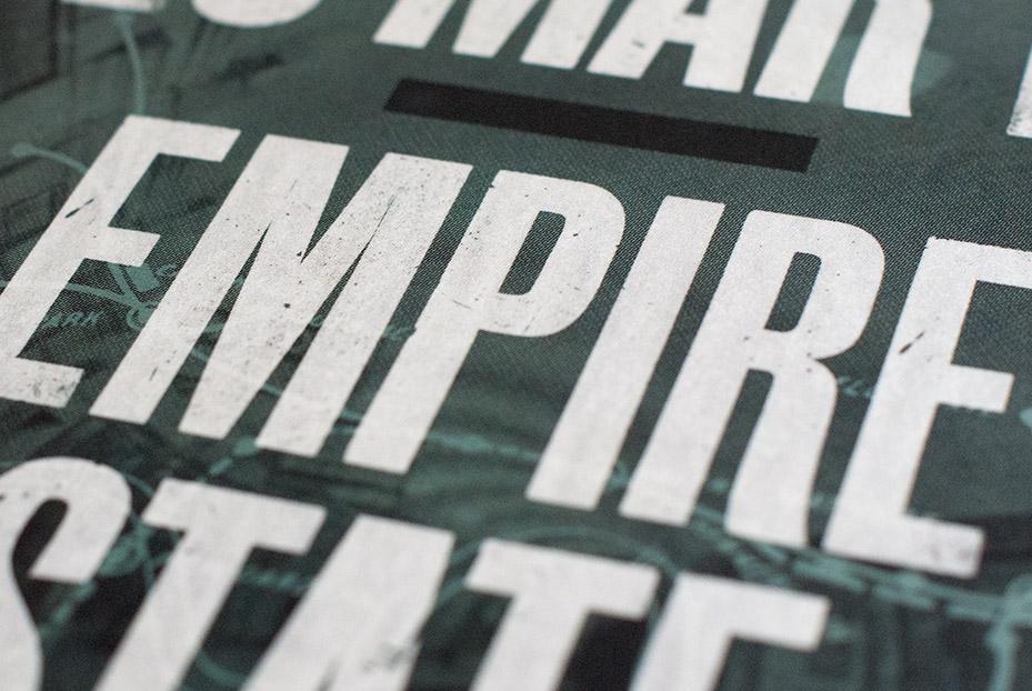 bmt-empire-packshots_0004_Layer 9