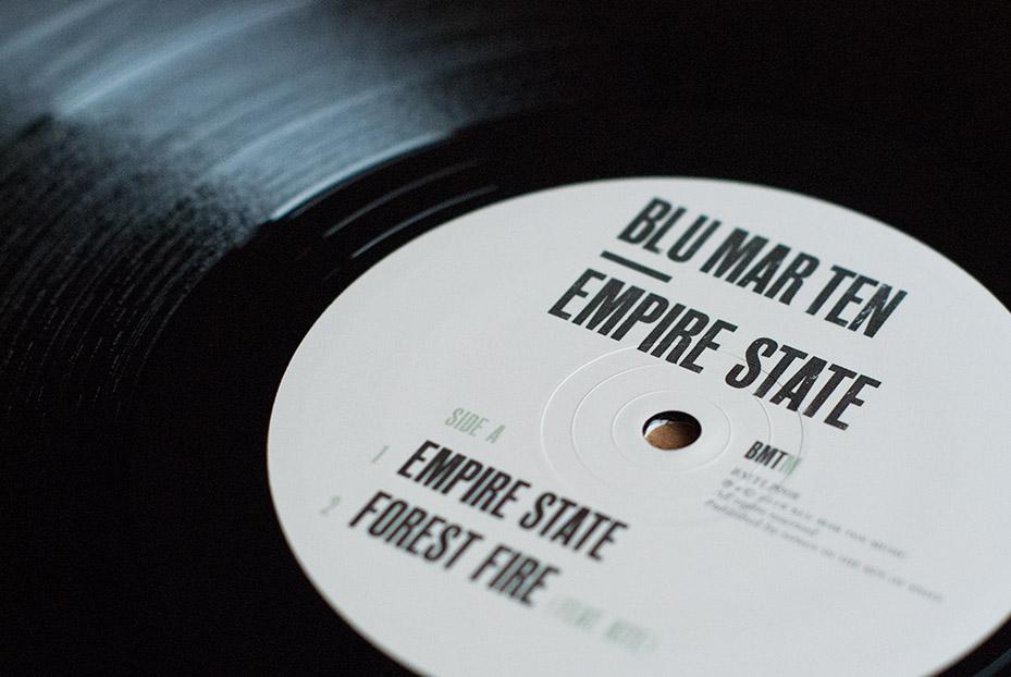 bmt-empire-packshots_0012_Layer 1