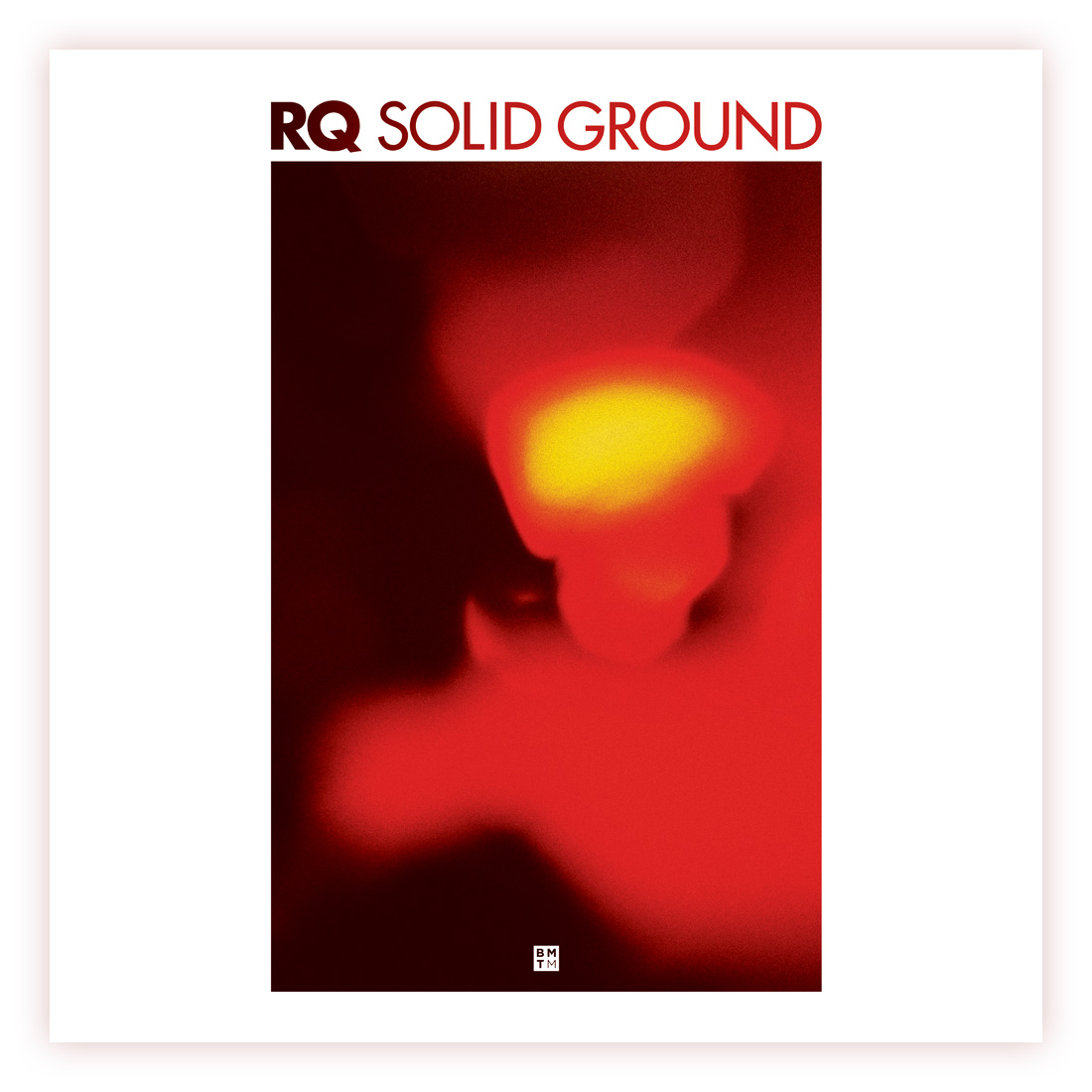 RQ – Solid Ground