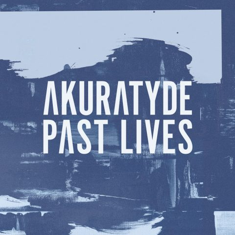Akuratyde – Past Lives LP