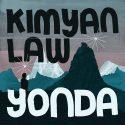 Kimyan Law – Yonda LP