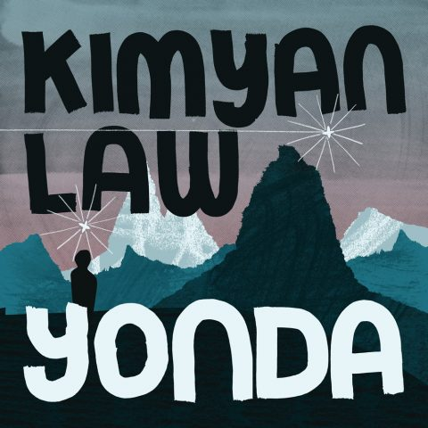 Kimyan Law – Yonda LP